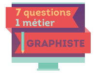 CEFii : interview d'une graphiste Web et Print
