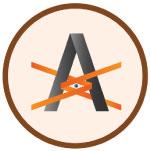 Alexandre-COUDRAY formateur design web