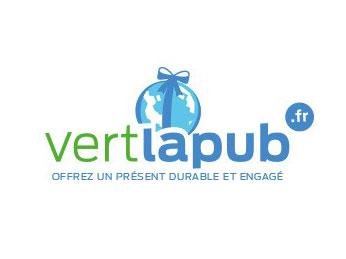 Guillaume GOURDON - Formation E-commerce CEFii