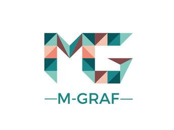 Marion GATE - Formation Développeur Logiciel CEFii