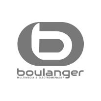 Boulanger - Clients CEFii