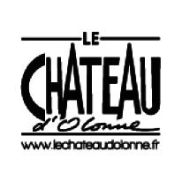 Mairie Chateaudolonne - Client CEFii