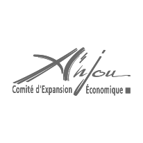 Comité d'Expension d'Anjou - Clients CEFii