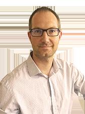 Sébastien TESTE - Formation Designer web CEFii