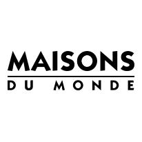 Maison du Monde - Clients CEFii