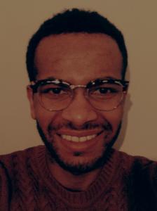 Pierre CLOCHARD - Formation Développeur Logiciel CEFii