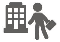 formations-entreprises-cefii-ecole-numerique
