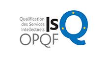 ISQ OPQF