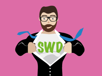 Pourquoi se former au webdesign ?