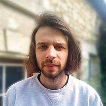 Karl MUSSEL – intégrateur font – formateur – CEFii